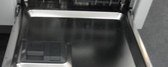 DSC06340