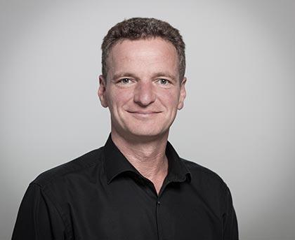 Marc Boehlkau